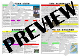 Knowledge-Organisers--Romans.pdf