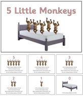 5-little-monkeys-book.pdf