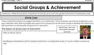 Booklet-3---Social-groups---Student-Copy.pdf