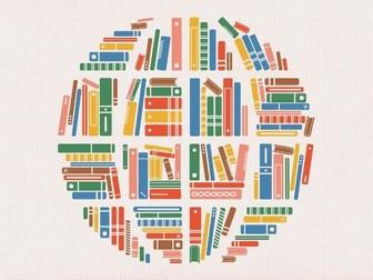 Entry Level Reading Assessments - Bundle