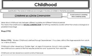 Booklet-6---Childhood---Student-Copy.pdf