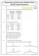 MS-Homeostasis---Hormones-MCQ-Pack.pdf