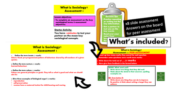L1.b)-What-is-sociology-assessment.docx