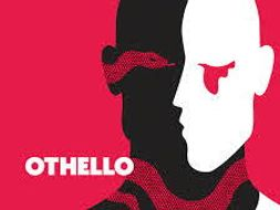 Othello Act Two William Shakespeare