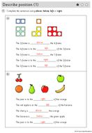 Year-1---WORKSHEETS---Describe-position-(1).pdf