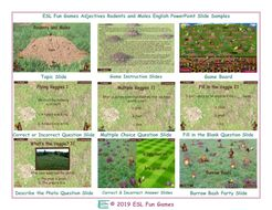 Adjectives-Rodents-and-Moles-English-PowerPoint-Game.pptx