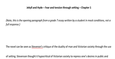 Jekyll-and-Hyde-exemplar-mystery-and-tension-setting-grade-7.docx