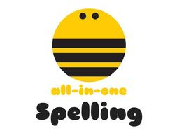 Year 6 Spelling Scheme of Work and combined homework lists (Post 2014 curriculum)