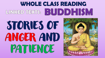 Buddhist-Stories-of-Anger-and-Patience---Whole-Class-Reading.pptx