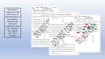 RATES-(B)-WORKSHEET-3.pdf