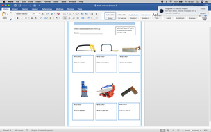 tools-and-equipment-2.docx