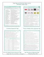 Road-Signs-Directions-Combo-Activity-Worksheets.pdf