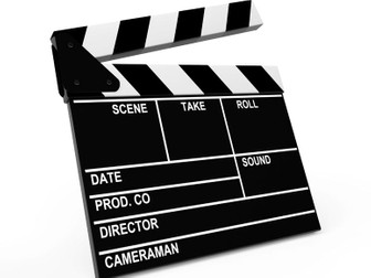 Psychology Suggested Films and TV
