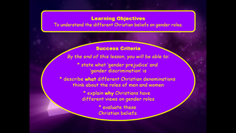 Gender-Role-PPT.pptx
