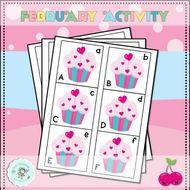 Cupcake-letter-matching-cards.pdf