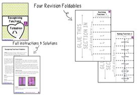 Recognising_Functions_Foldable_A4.pdf