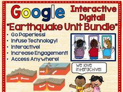 https://www.teacherspayteachers.com/Product/Google-Drive-Earthquake-Unit-Interactive-Notebook-For-Go