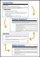 Worksheet---Comprehension---The-Funfair.pdf