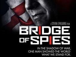 Bridge of Spies Movie Guide & Key