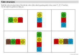 Year-1---PRACTICAL---Ordinal-cubes.pdf