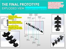 DT-Portfolio-Presentation-template.pptx