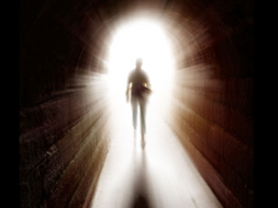 Afterlife: what happens when we die?