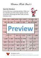 Christmas-Maths-Year-4-Year-3..pdf