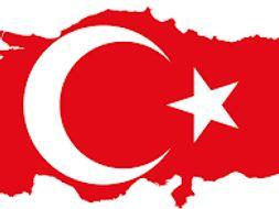Turkey World Heritage Sites Bundle