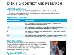 Compressed-Combined-1-2-Tasks-L3-Unit-13-Extended-project-in-music-performance-and-production-FULL-min.pdf