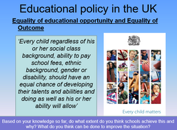 1.-Policies.ppt
