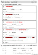 Year-1---WORKSHEETS---Tens-and-ones.pdf
