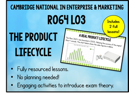 R064-3.1---Product-Lifecycle.zip