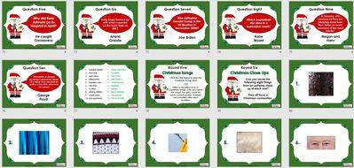 2020-Christmas-Quiz-for-KS2.pdf