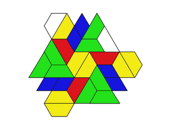 Colour by solving equations 1 with extension