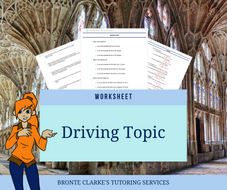 BCTSM6.115-Driving-Topic.pdf