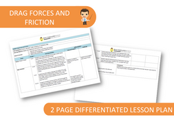Drag-Forces-and-Friction-Lesson-Plan.pdf