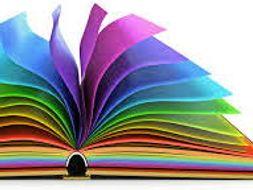 My First Comprehension Workbook