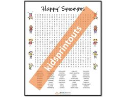 Synonyms---7-pack.zip
