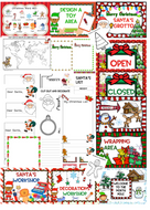 Christmas-Role-Play-Activities-PDF.pdf