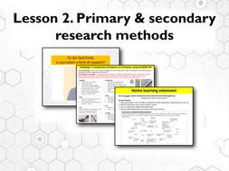 Worksheet-3.-ACCESS-FM-comparison.pptx