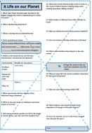 LifePlanet-Student-Sheet.docx