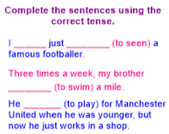 lesson-13-present-perfect.notebook