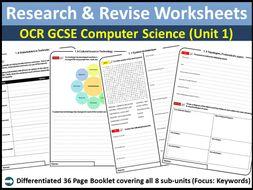 Unit-1-OCR-GCSE-CS-(9-1)---Research---Revise.pdf