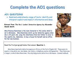 Act-10-No1-Ladies-DA-AO1-QUESTONS.pdf