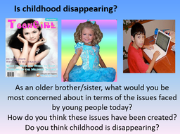 3.--Disappearance-of-Childhood.pptx