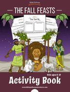 The-Fall-Feasts-Activity-Book.pdf