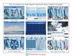 Ice-Climb-English-Powerpoint-Game-TEMPLATE.pptx