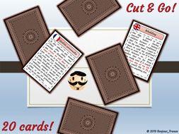 M7-Card-Set.pdf