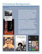 Pride-Magazine-Analysis-JGR.pdf