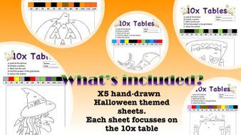 10x-Table-Wicked-Witch-.docx